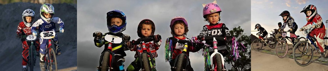 BikingForAutism.org
